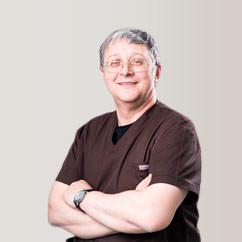 Ильюхин Владимир Анатольевич